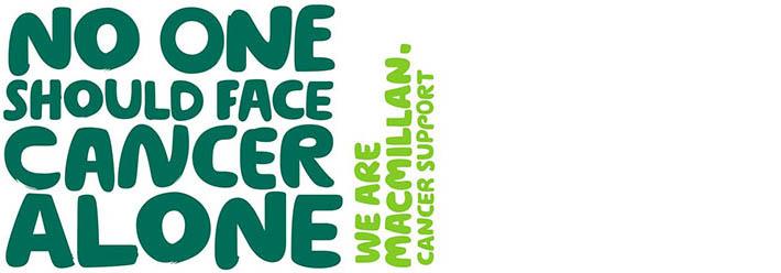 not-alone-e1361533920700