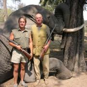 Rey-Safari-Elefante-Botsuana