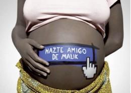 hazte_amigo_de_malik