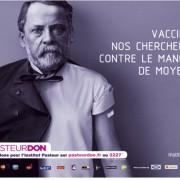 Pasteur copia