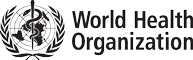WHO_World_Health_Organization