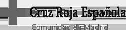 cruz_roja_espanola