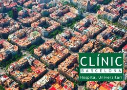 clinic_fullslide
