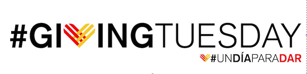 logo GT blog