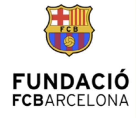 logo F Barça jpg
