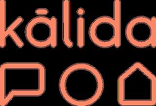 KALIDA2_RGB 11.46.33
