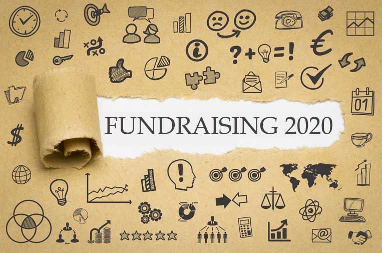 fundraising-2020